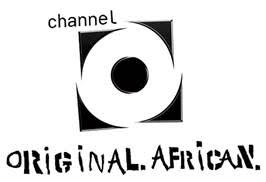 channel o