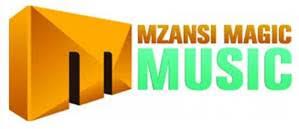 mzanzi music